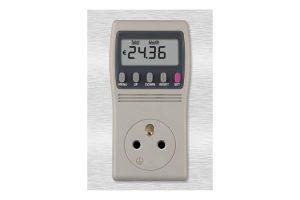 zerowatt WattKiller-test