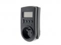 Otio CC 5000 : Mon avis complet sur ce wattmètre pas cher