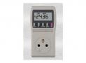 Avis et test du Zerowatt Wattkiller : Un wattmètre pertinent !